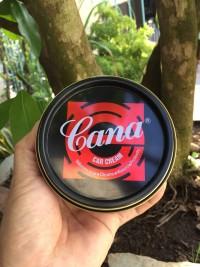Kem đánh bóng Cana Thái Lan loại 220 grams