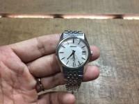 Đồng hồ tự động seiko LM cal. 5606-7020