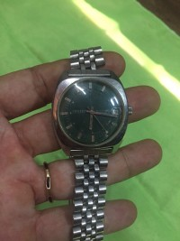 Đồng hồ lên dây citizen