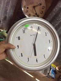 Đồng hồ treo tường teen town mã ĐH30