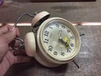 Đồng hồ báo thức citizen mẫu xưa