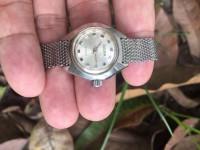 Đồng hồ nữ lên dây Citizen 00300547