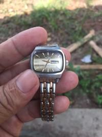 Đồng hồ tự động Orient 20PK
