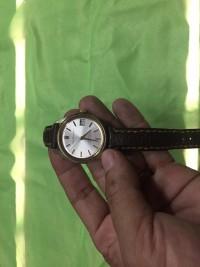 Đồng hồ lên dây Seiko Sportsman